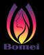 Bomei Beauty Technology