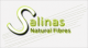 Salinas Natural Fibres