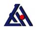 ZHENHUA HEATEXCHANGER EQUIPMENT CO., LTD