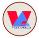 VIET DELTA INDUSTRIAL CO., LTD