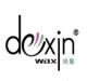 Guangzhou Dexin Wax Products Co., Ltd