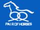 langfang pairs horses chemical co., ltd