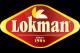 Lokman Breakfast Food