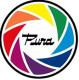 Pura Group I...