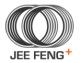 JEE FENG PRECISION CUTTER(MAANSHAN)CO., LTD.