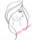 Hello Monica Human Hair Products Co. Ltd.