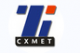 Shaanxi CXMET Technology CO., LTD