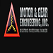 Motor Gear Engineer