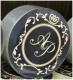 Allpack Adhesive Tapes Co., Ltd.