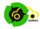 sumac auto recycling equipment co, ltd
