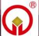 Anhui Yinsheng Bank Supplies Co., Ltd