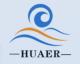 HEBEI HUAER TRADE CO., LTD