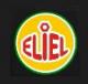 ELIEL JERAHMEAL NIGERIA LIMITED