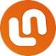 Linyeco. Ltd