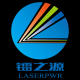 Shandong Laser Source Co., Ltd