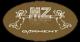 MZ kids Wear & Swimwear Manufacturer Co., Ltd.