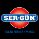 SERGUN SOLAR ENERGY SYSTEMS