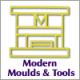 Modern Moulds