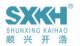 Ningbo Shunxingkaihao Machinery Co., ltd.
