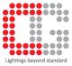 CG Lighting Co., Ltd