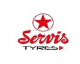 Servis Tyres Pakistan - Service Industries Limited Pakistan
