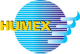 Humex Shipping