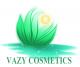 vazy cosmetics