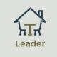 leader moulded