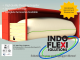 PT IndoFlexiSolutions