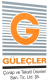 Gulecler Socks and Textile Products