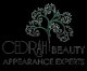 cedrah for cosmetic industrial materials