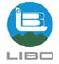 LIBO International Mechanical & Electrical Engineering Co., Ltd