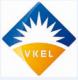 V.KEL Communications Equipment(SHENZHEN) Co, Ltd