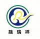 Zhengzhou Rongruixiang Animal Pharmaceutical group