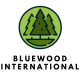 Bluewood International
