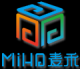 Miho Package Product Co., Ltd