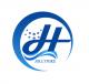 Linhai Jollyhike Plastic Products Co., Ltd