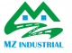 Shanghai Maxzist Industrial Co., Ltd