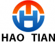 Liaocheng Haotian Machinery Equipment Co., Ltc