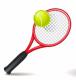 Hangzhou Blackstone Sports Ltd.