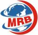 Vietnam MRB Company Limited