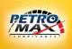 Petromax Grease & Lubricants Industries FZC