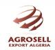 AGROSELL EXPORT ALGERIA