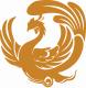 Beijing Enjoyfair International Business Co., Ltd.