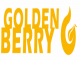 Beijing Golden Berry Hoisting Machinery Group