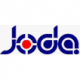 Zhengzhou Joda Technology Co., Ltd.