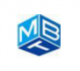 Beijing Mega Beauty Technology Co, . LTD