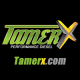 TamerX Diesel Parts