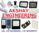 Akshay Engineering