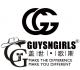 GUYSNGIRLS ORIGINAL (GUANGZHOU)